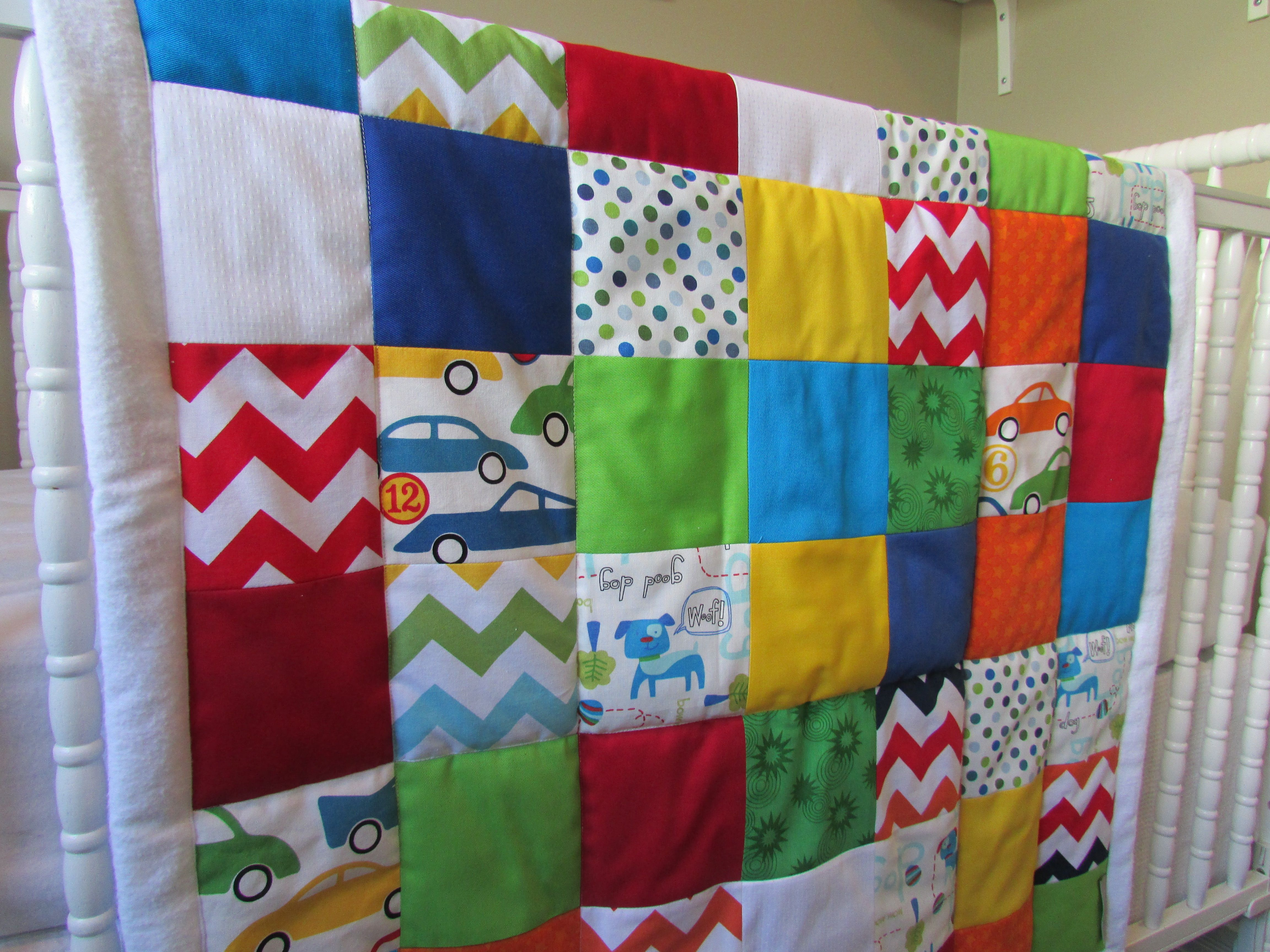 for asli room sheets quilts boy aetherair full quilt co bed