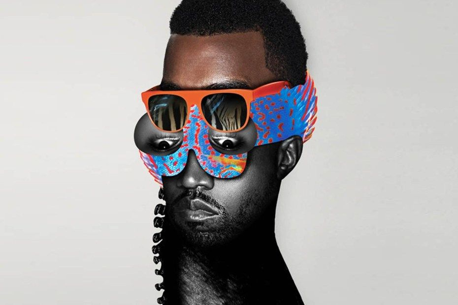 Kanye West Looks To Silicon Valley For Donda Investors Kanye West Kanye Hip Hop Culture
