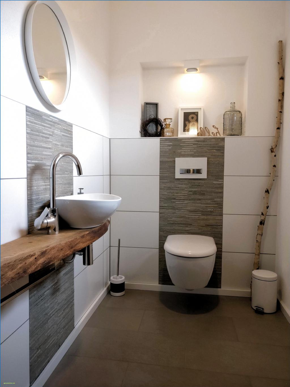 Badezimmer Kleine Bader Badezimmer Ideen Von Kleines Bad Renovieren Ideen Bild In 2020 Kleines Bad Renovieren Bad Renovieren Badezimmer Renovieren