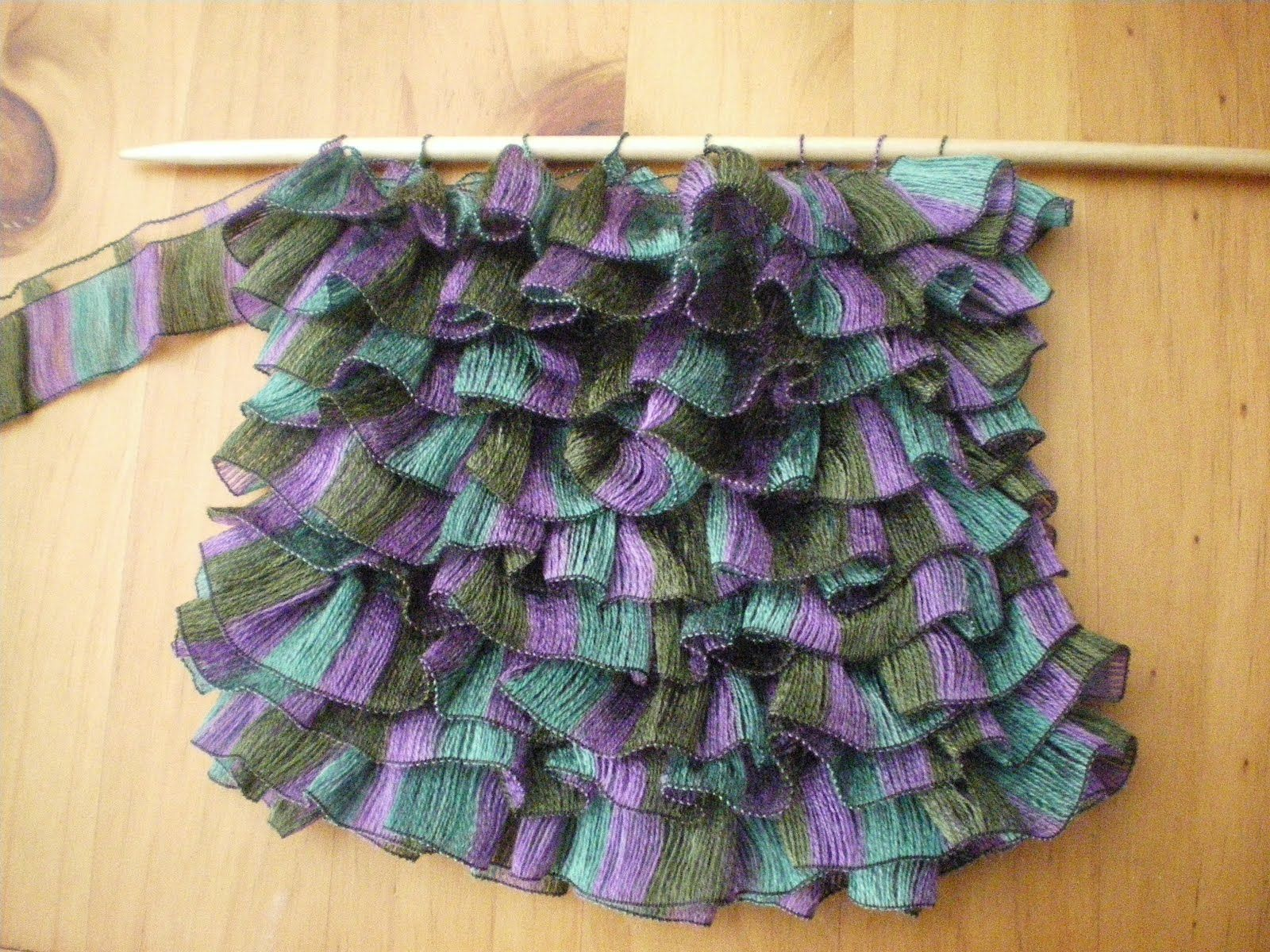 Images of Ribbon Yarn | knits & crochet | Pinterest | Yarns, Scarves ...