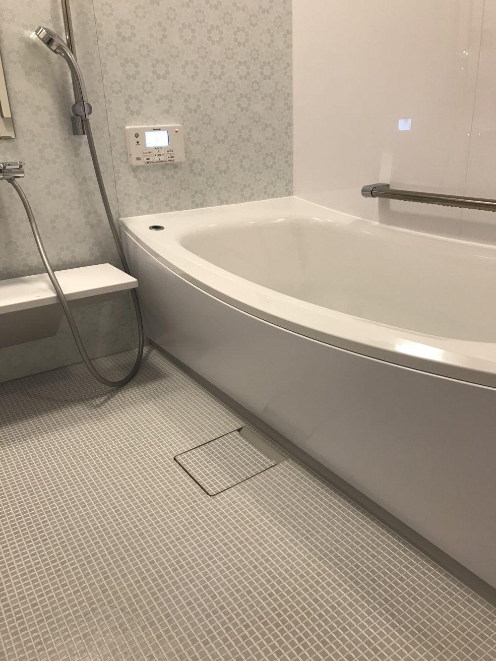 水回り設備のおすすめまとめ お風呂はtoto 2020 風呂