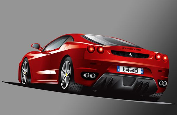 Ferrari is an Italian sports car manufacturer based in Maranello & Modena, Italy. Founded by Enzo Ferrari in 1929 as Scuderia Ferrari
