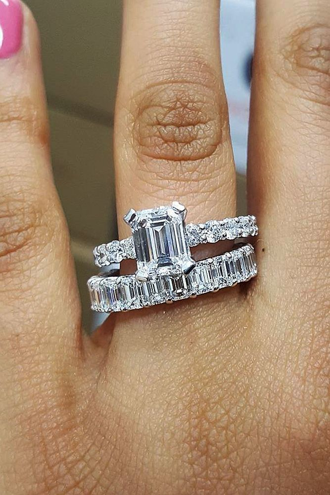 6 Most Popular Engagement Ring Designers Popular engagement rings