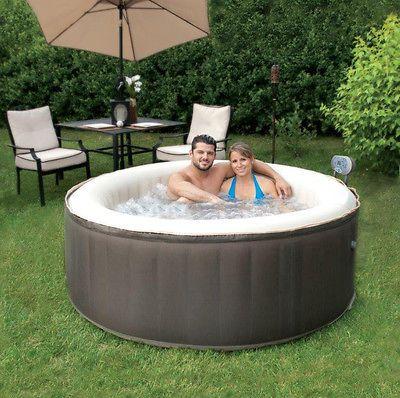 2 Person Hot Tub For Pleasure Spa 2 http//lanewstalk