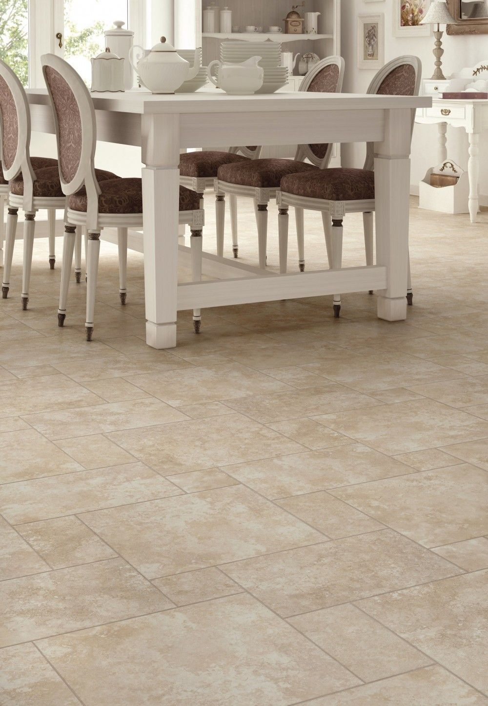 Lake district modular beige modular stone effect matt porcelain tile lake district modular beige modular stone effect matt porcelain tile from tilemountain dailygadgetfo Image collections