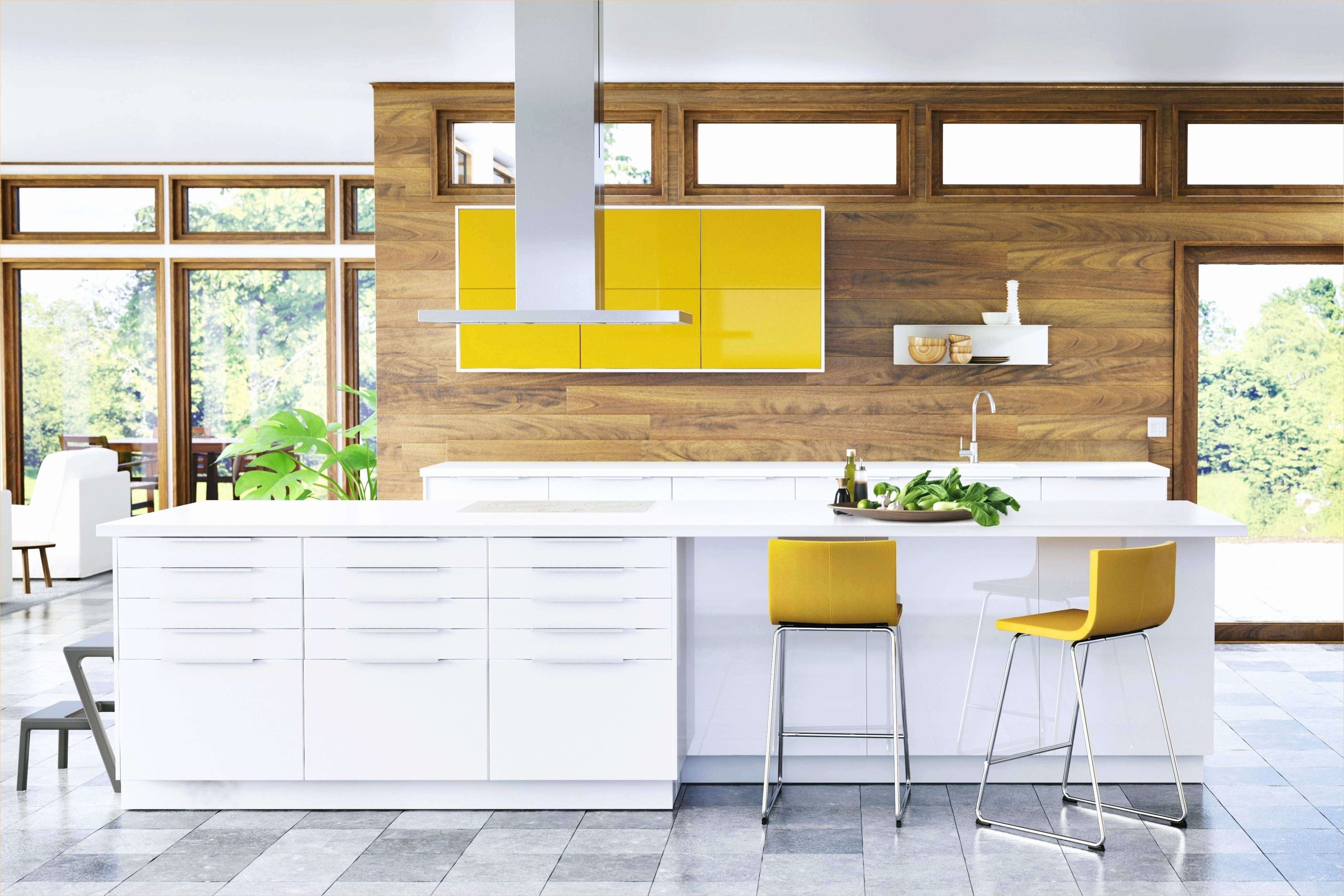 Beautiful Heytens Nimes Kitchen Led Lighting Cuisine Ikea Wood Kitchen