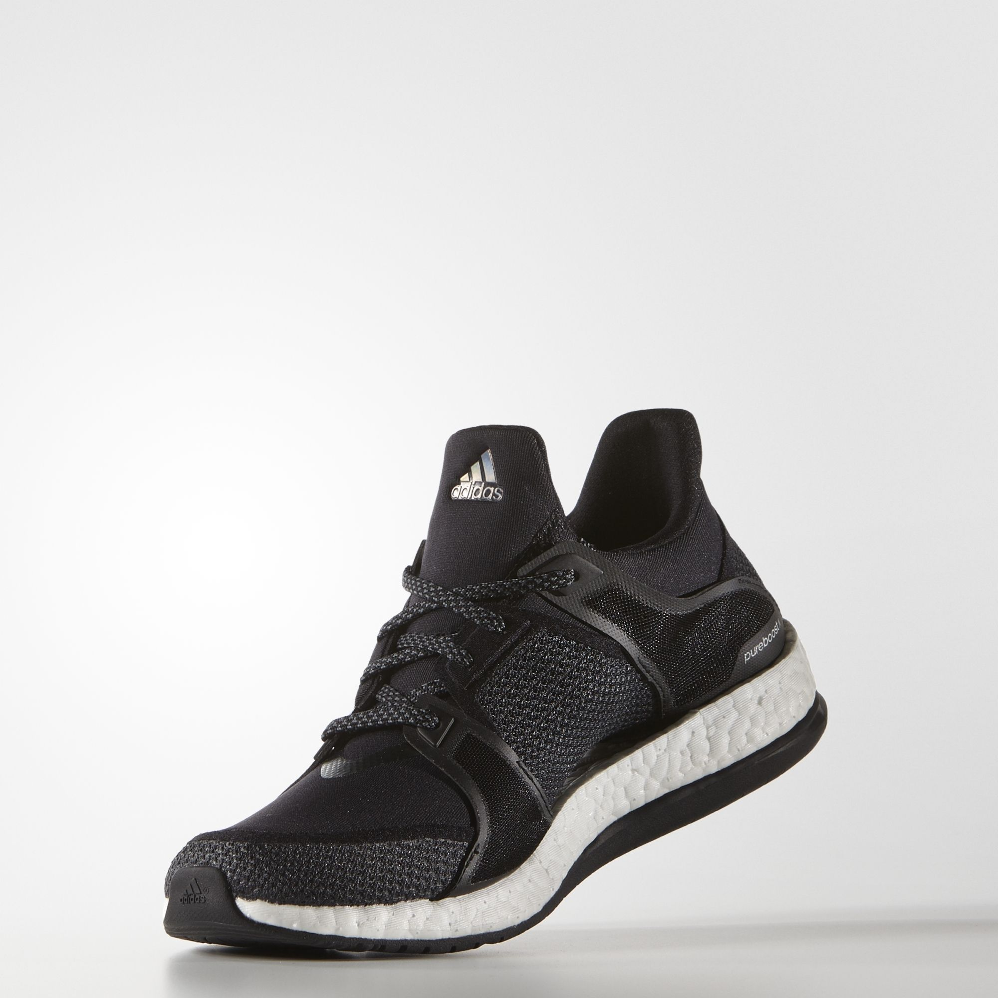 Pure Boost X Training Shoes | killer shoes | Adidas pure