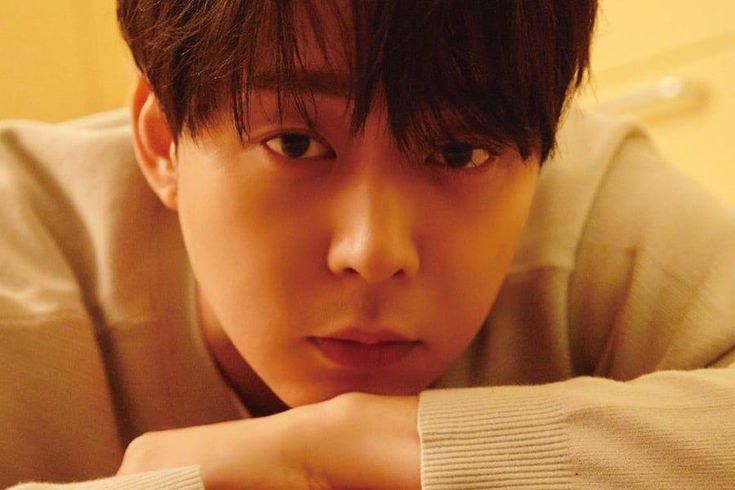 Park Yoochun's Agency To Take Legal Action Against Him For Contract Violation And Defamation