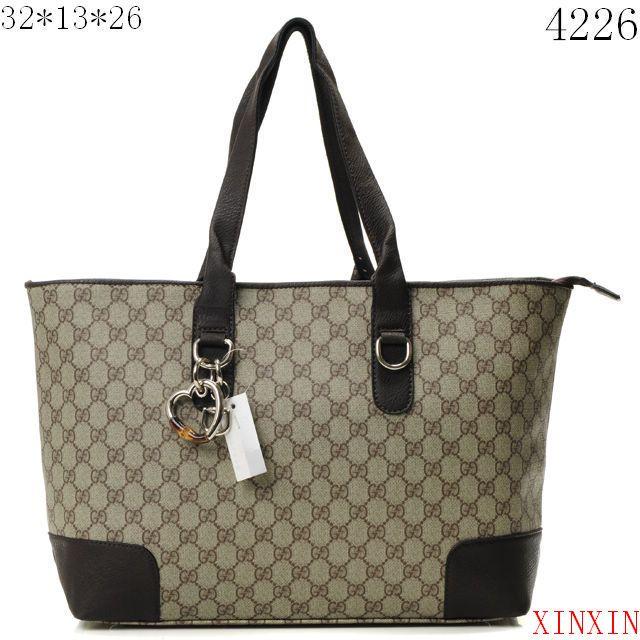 gucci handbags. gucci handbags. #gucci #handbags. new gucci handbags outlet   Gucci handbags sale. Wholesale fashion handbags