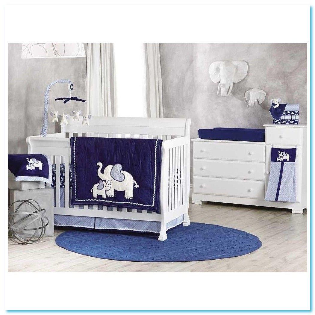 Pin On Baby Bedside Crib Snuzpod