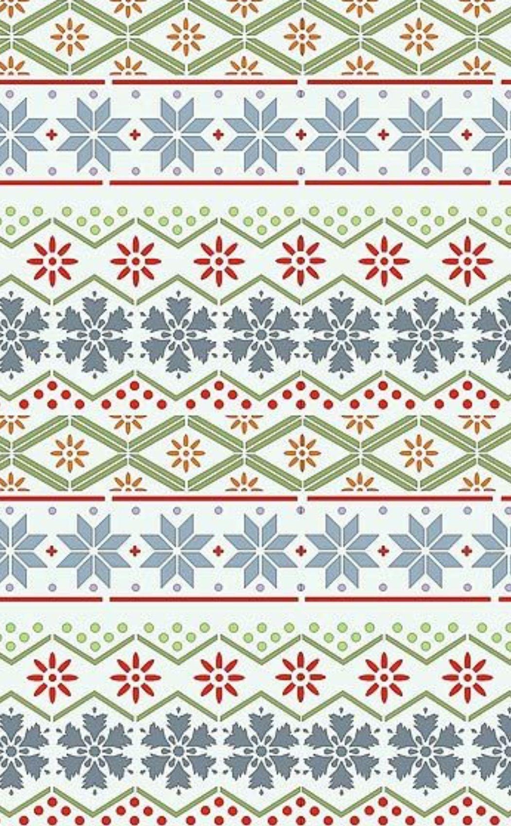 Pin by Heather Ann on Seasons, Marshmallow   Pinterest   Fair isle ...