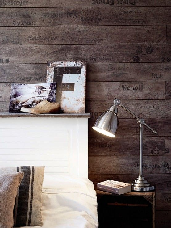 romantic-stockholm-apartment-with-shabby-chic-touches-6
