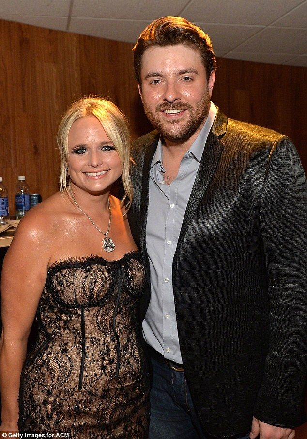 Miranda Lambert Blames The Voice For Blake Shelton Split Miranda Lambert Wedding Chris Young Chris Young Music