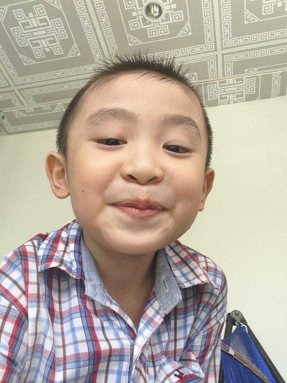 Lê Minh Đạt | Le Minh Dat http://vovananh.name.vn/le-minh-dat.html