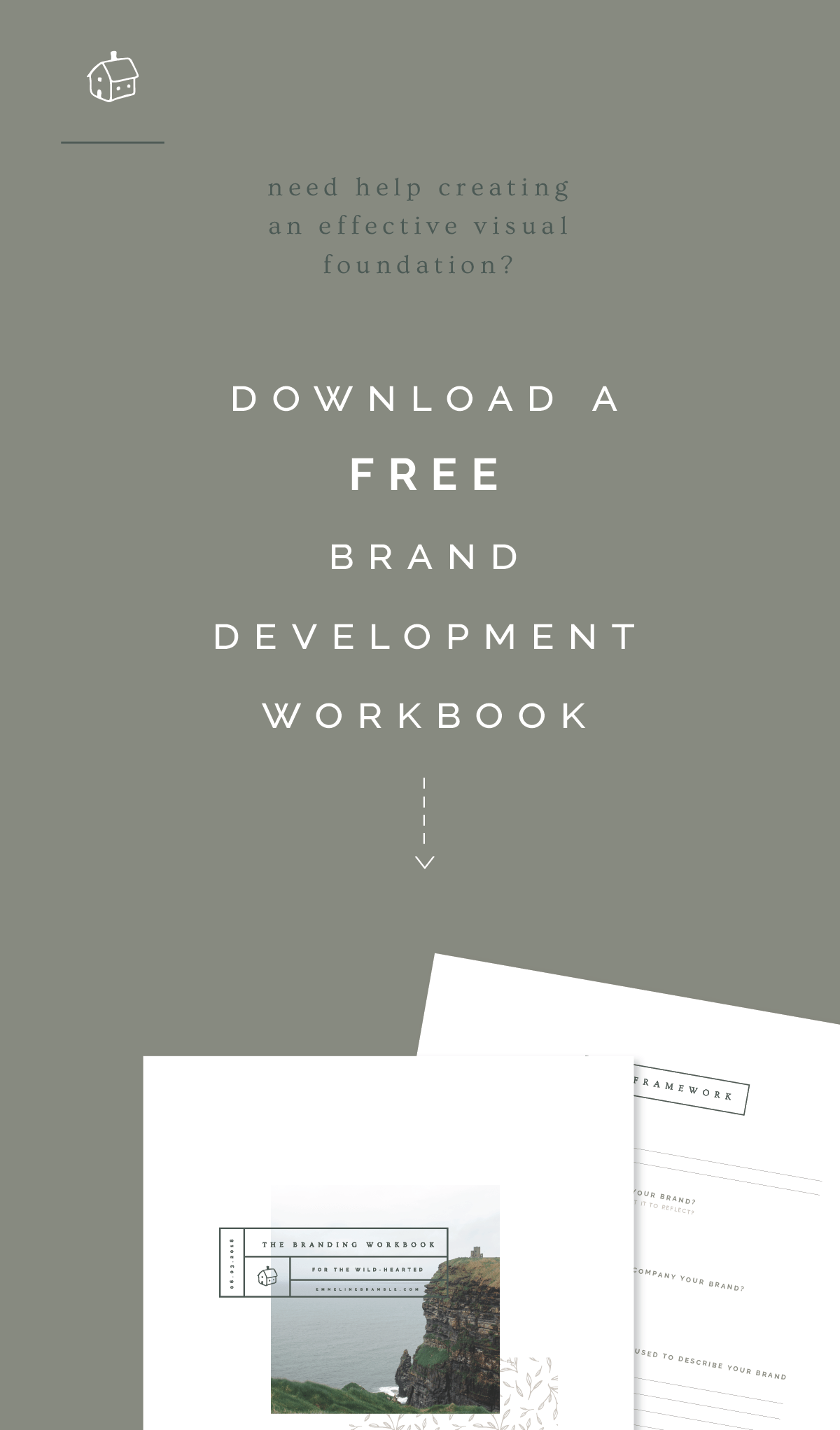Free Download Worksheet Planner Printable Logo