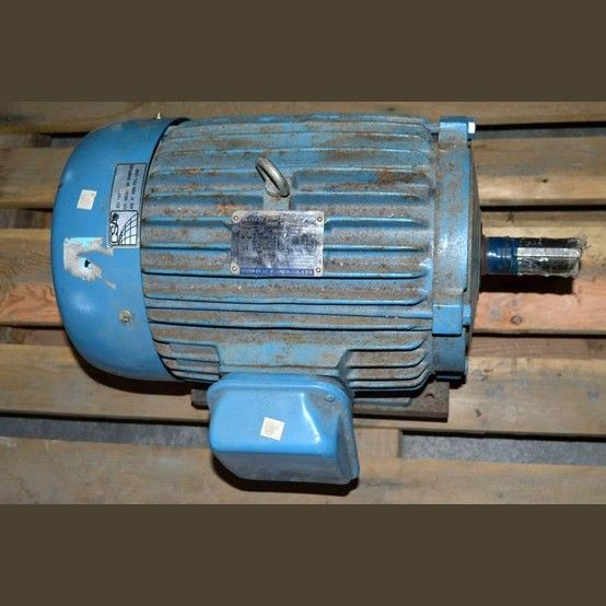 230 X2f 460v 1 165 Rpm 3 Phase 60 Hz Frame 215t Please Contact Us For More Information Electric Motor Electricity Motor