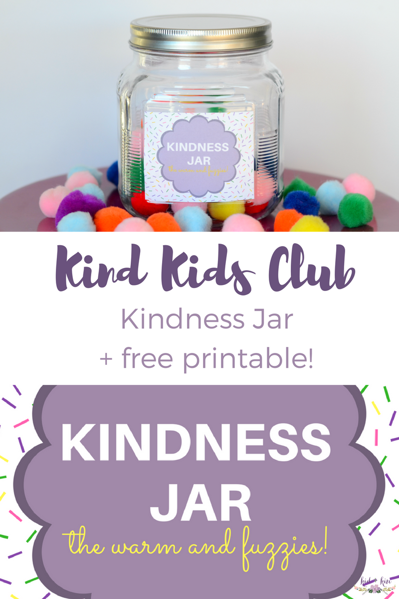 Playstation Icons Women S Cropped Zip Jacket Kind Kids Club Teaching Kindness Kind Kids