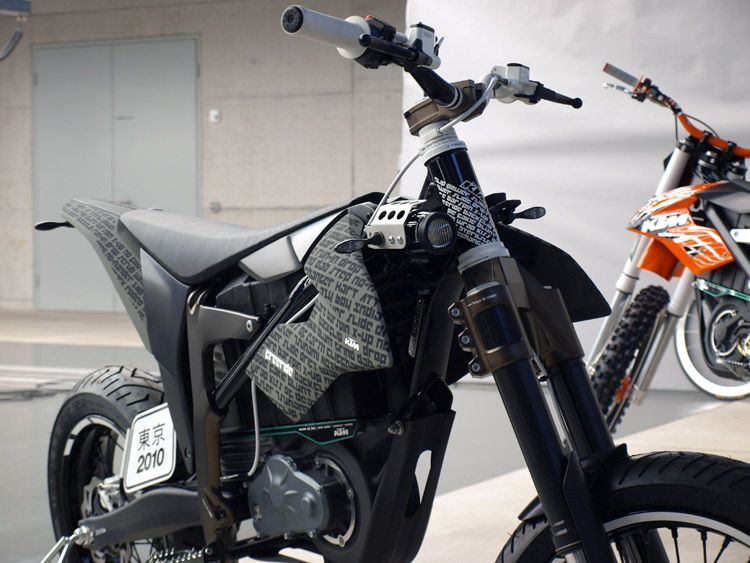 Ktm Freeride Electric Design Derestricted Ktm Enduro Motorcycle Electric Motorbike