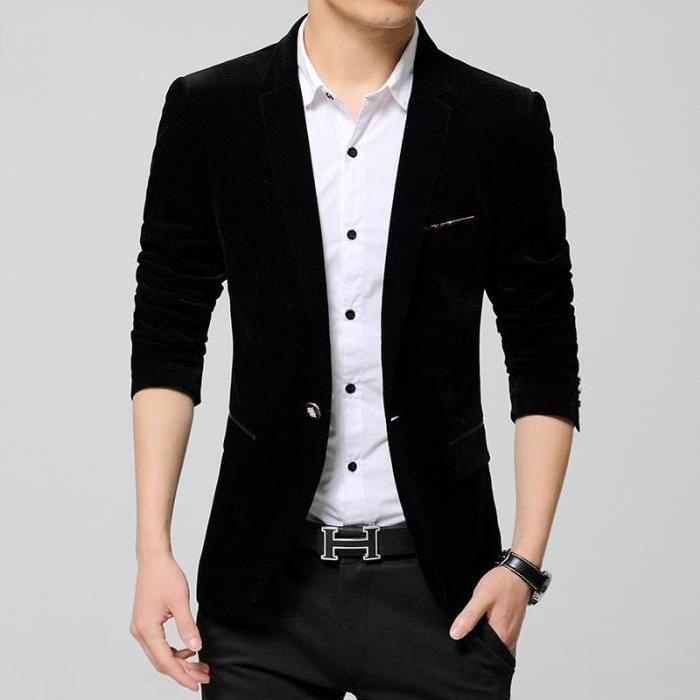 Veste blazer homme xs - Idée de Costume et vêtement 5176959815d