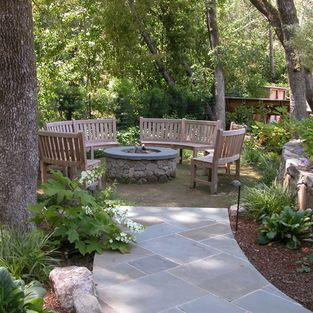 Backyard Barbecue Design Ideas, Pictures, Remodel And Decor