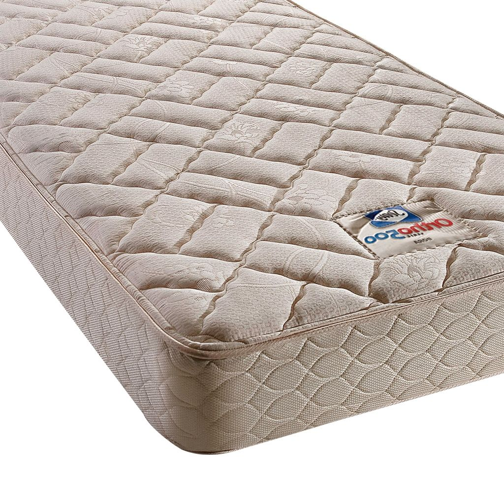 Colch n queen size bora sealy firme tela jacquard colchones pinterest tela - Sealy colchones ...