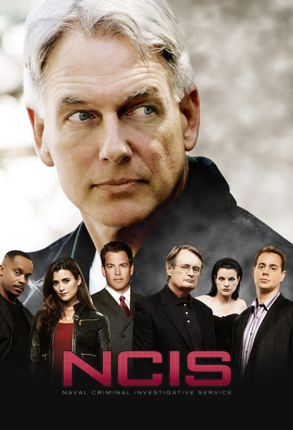 Ncis Online Sehen