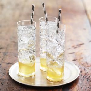 Amaretto Orchard Italian Soda Recipe Soda Recipe Italian Sodas Recipe Italian Soda