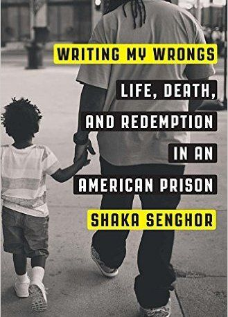Download writing my wrongs by shaka senghor kindle pdf ebook epub download writing my wrongs by shaka senghor kindle pdf ebook epubwriting best fiction booksmusic fandeluxe Images