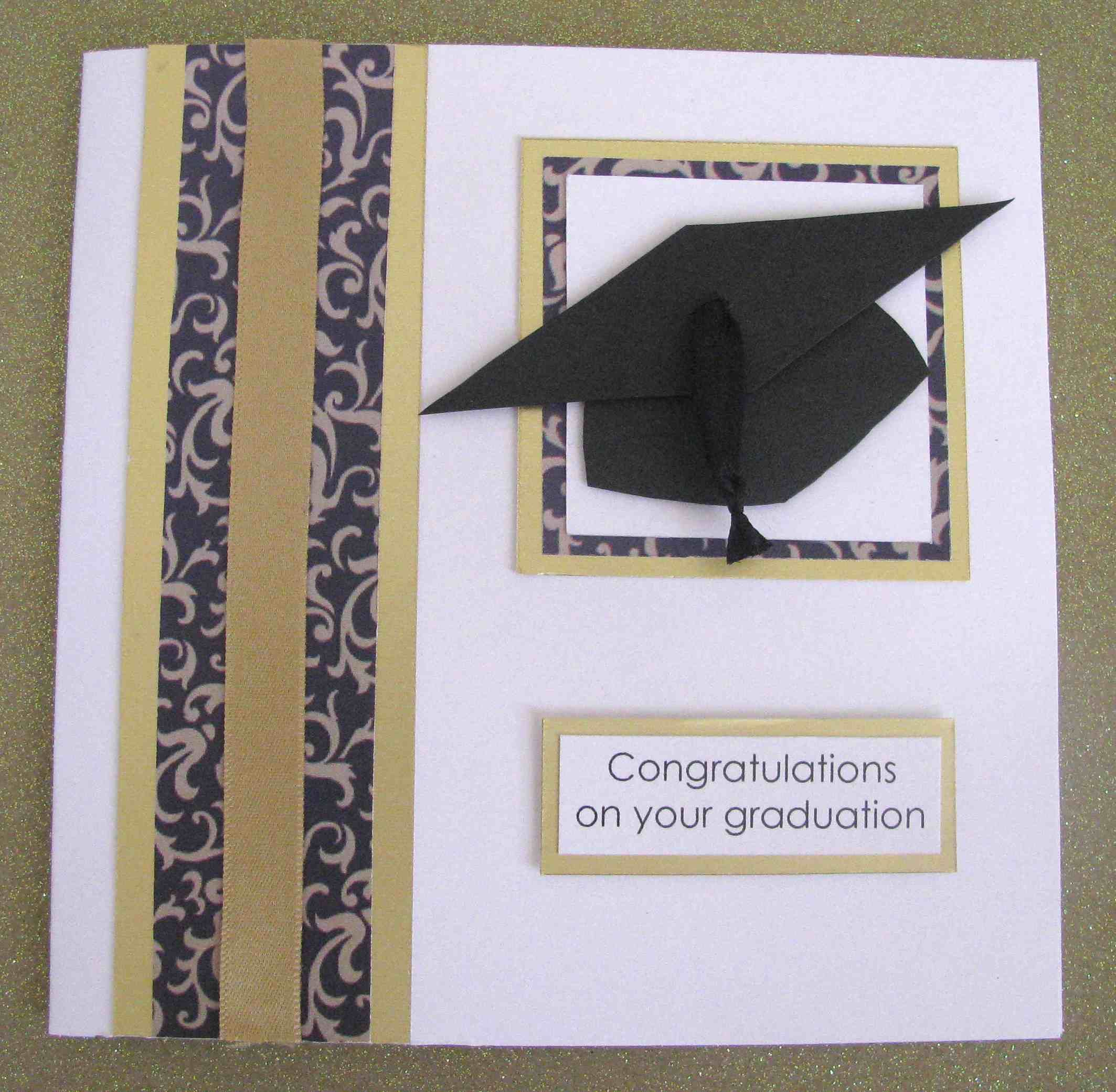 Homemade Congratulations Cards Bing Images Handmade Cards Ideas