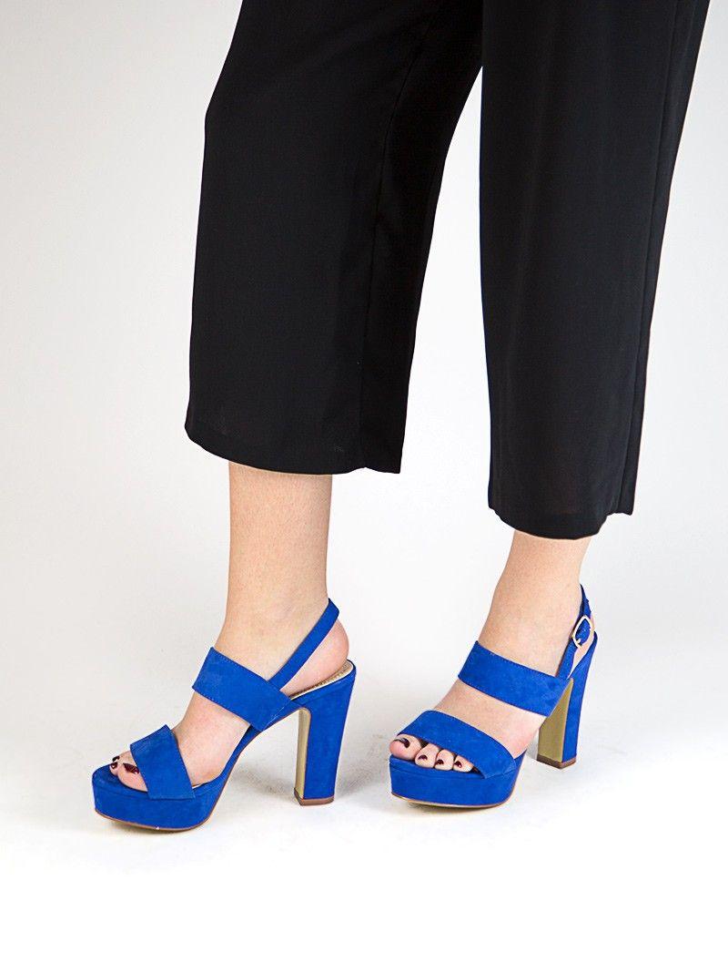 Zapatos Zapatos Zapatos Marypaz Zapatos Zapatos Marypaz Marypaz Mujer2019De Marypaz Mujer2019De Mujer2019De Mujer2019De Mujer2019De Zapatos Marypaz JK3Tc1lF