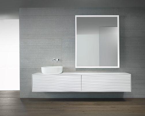 Delicieux CASABATH   PRODUZIONE MOBILI DA BAGNO   AZIENDA ITALIANA DI MOBILI PER IL  BAGNO · Italian BathroomProduction CompanyBathroom FurnitureArchitecture ...