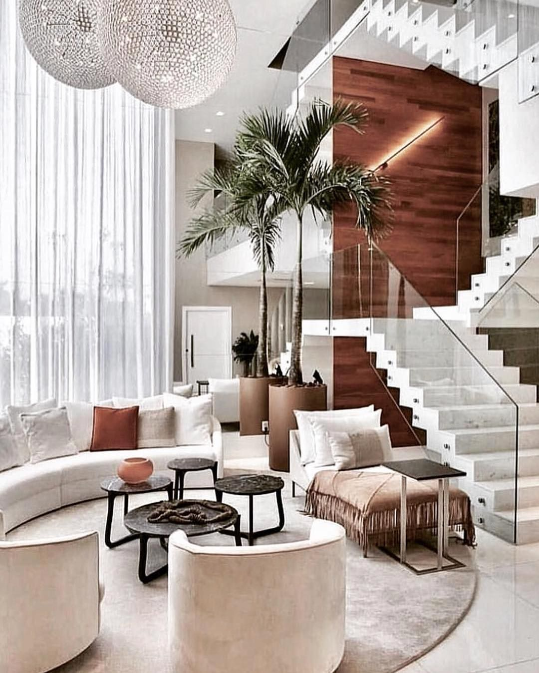 Best 27 Beegcom Crochet Home Decor Pinterest Best Modern House Design House Interior Best Interior Design