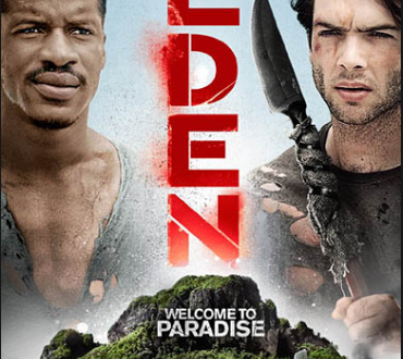 eden movie download in tamil
