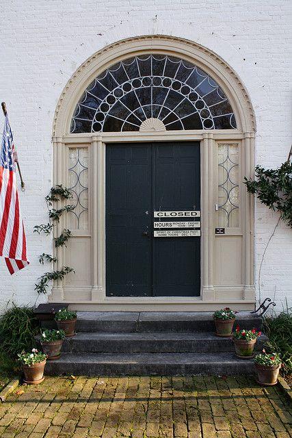 Howard Weeden House Museum Front Door In Huntsville Al Google Search Outdoor Decor Favorite Places Lattice