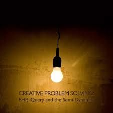 Risultati immagini per problem solving