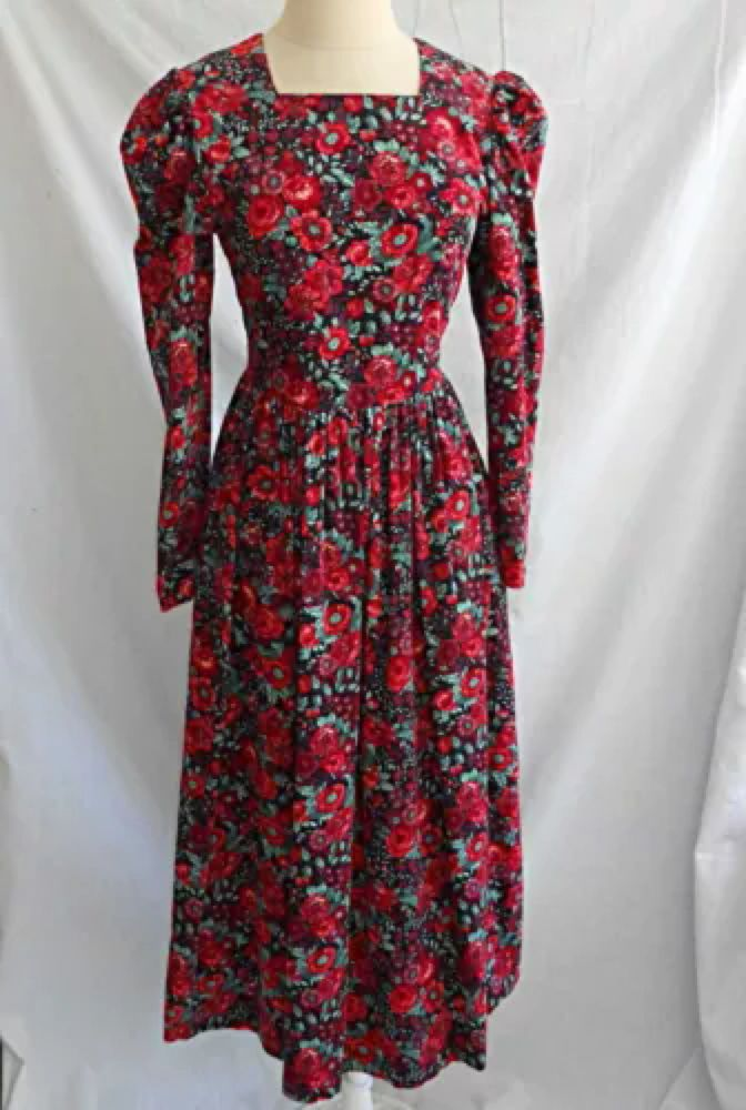 Maxi dresses uk ebay buying