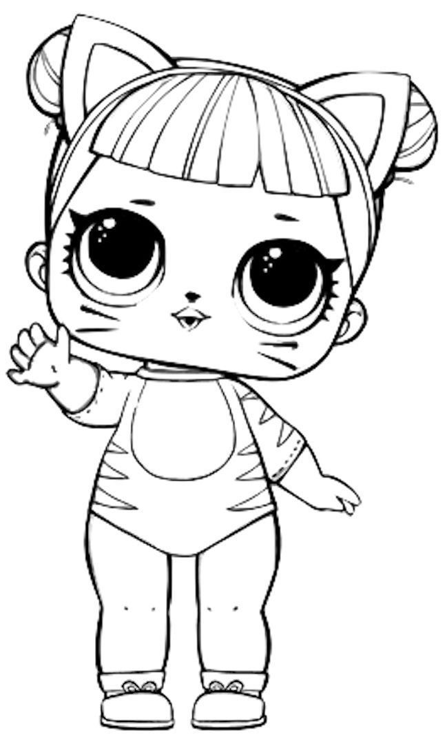 Pin By Yaya On Itsfunneh Pinterest Drawing Ideas Fun ...