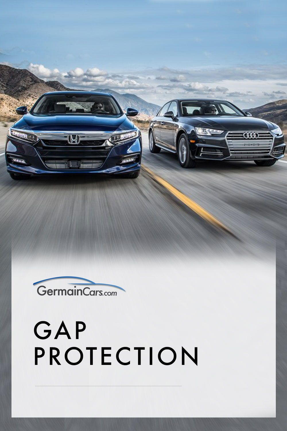 Gap Insurance And Protection For Car Loans Car Loans Best New