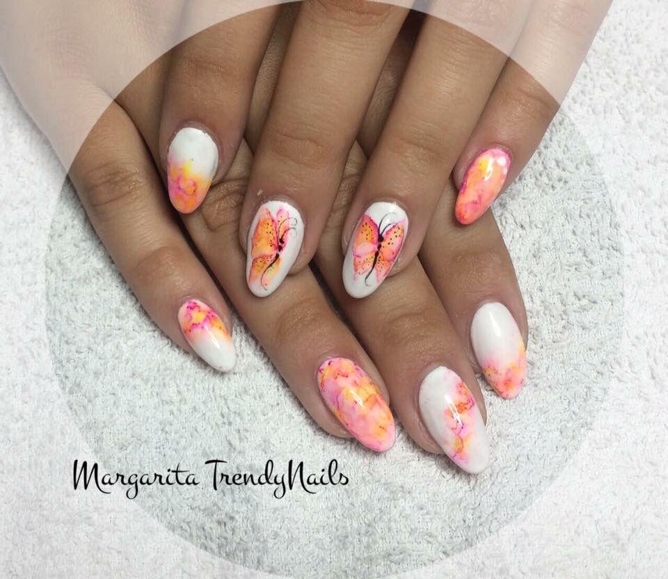 Sharpie nail art - Sharpie Nail Art Nail Ideas In 2019 Pinterest Sharpie Nails