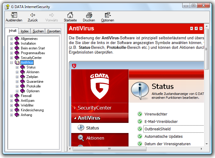 Download cisco network magic pro 5 5 crack | switmoanful | Microsoft