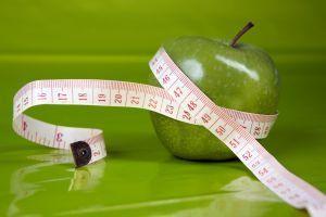 Best Weight Watcher Crock-Pot Recipes