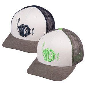 Phish SnapBack Trucker Hat  6715e315a8fc