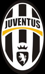 Logo Juventus Juventus Soccer Juventus Stadium Juventus
