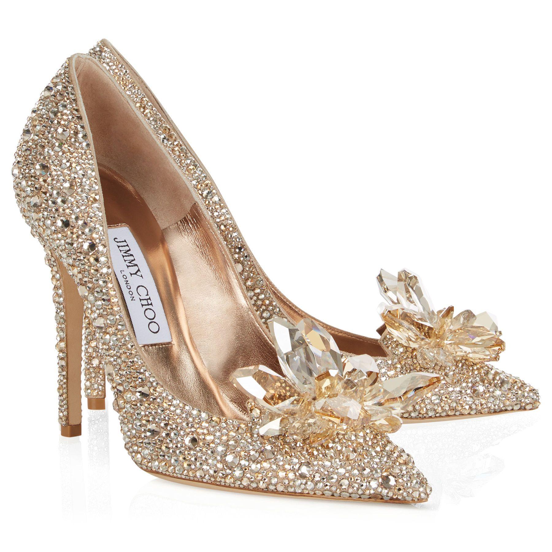 wedding shoes, Lace bridal shoes
