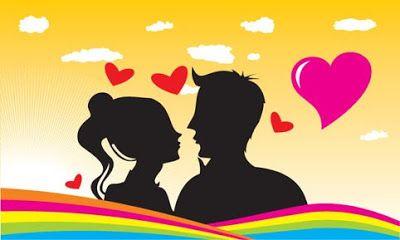 BANCO DE IMÁGENES: 37 imágenes de Amor para escribir tus propios mensajes