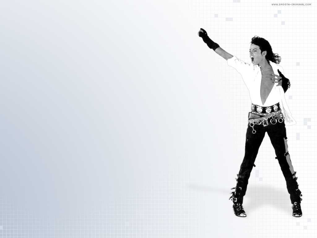 Michael Jackson HD Wallpapers Backgrounds Wallpaper