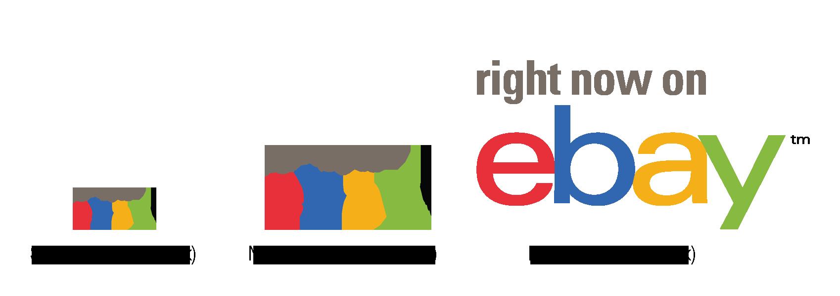 Pin By Kunga Tenphel On Hi Logos Ebay