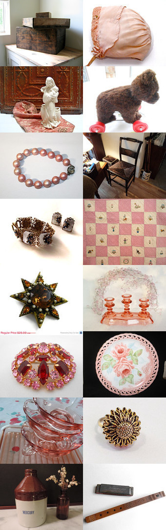 Dynamite! by Rebecca on Etsy--Pinned with TreasuryPin.com