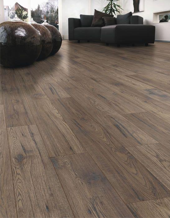 Kaindl Natural Touch Hickory Georgia Laminate Flooring Floors