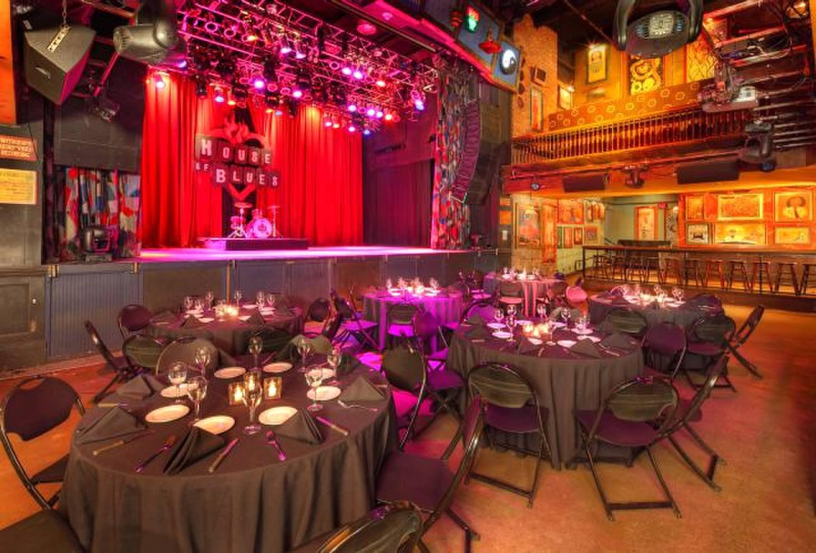 Fountainhead New Rochelle York Wedding Reception Site Ny Geek Ideas Pinterest Venues